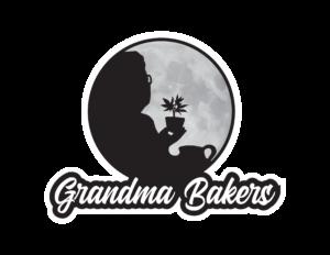 Grandma Bakers